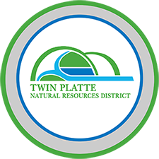 Twin Platte Natural Resources District